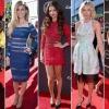 A legszebb és legrosszabb ruhák az ESPY Awardson