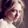 A legszebb és legrosszabb ruhákban — Amanda Seyfried