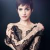 A legszebb és legrosszabb ruhákban: Anne Hathaway