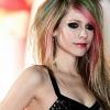 A legszebb és legrosszabb ruhákban — Avril Lavigne