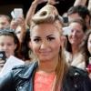 A legszebb és legrosszabb ruhákban — Demi Lovato