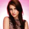 A legszebb és legrosszabb ruhákban: Emma Roberts