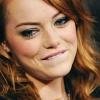 A legszebb és legrosszabb ruhákban — Emma Stone