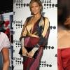A legszebb és legrosszabb ruhákban: Eva Mendes