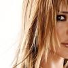 A legszebb és legrosszabb ruhákban — Jennifer Garner