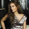 A legszebb és legrosszabb ruhákban — Leighton Meester