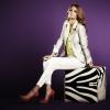 A legszebb és legrosszabb ruhákban - Millie Mackintosh