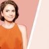 A legszebb és legrosszabb ruhákban: Shelley Hennig