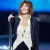 A legtöbbet keresett francia énekesek 2013-ban