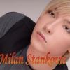 Milan Stanković, a legújabb szívtipró?