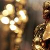 A Lincoln kapta a legtöbb Oscar-jelölést