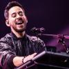 A Linkin Park nélkül érkezik hazánkba Mike Shinoda
