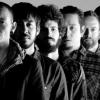 Leégtek a Linkin Park tagjai!