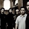 A Linkin Parknak több, Chester Benningtonnal rögzített kiadatlan dala van