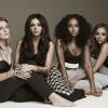 A Little Mix elárulta, miért kellett olyan sokat várnunk a Get Weird albumra