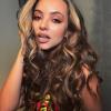 A Little Mix énekesnője szerint az X-Faktor jobban figyelhetne a versenyzők mentális egészségére