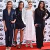 A Little Mix gőzerővel dolgozik legújabb albumán
