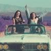 A Little Mix nagyon szeretne carpool karaoke-zni