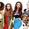 A Little Mix-szel duettezne a One Direction