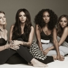 A Little Mix tagjai elárulták, mikor döntenének a feloszlás mellett
