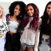 A Little Mix tagjai nem szégyellik az alakjukat