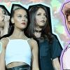 A Little Mix több dalt is szentel Zayn Maliknak új albumán