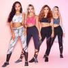 A Little Mix visszatért az X-Faktorba