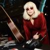 A Live Nation nevetségesnek tartja a Lady Gagát érő vádakat