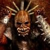 A Lordi dobosa, Kita kilép az együttesből