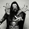 A Lordi énekese utálja, amikor az Eurovízióról kérdezik
