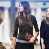 A Louis Vuitton új kollekciója