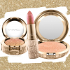A MAC Cosmetics karácsonyi kollekciója minden nő álma