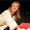 A magyar Jennifer Aniston rendez az Újszínházban