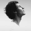A magyar Netflixen is elérhető Shawn Mendes dokumentumfilmje