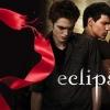 A magyarok nagy Eclipse fanok