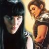 A Mandalorian rajongói Lucy Lawlesst szeretnék Gina Carano helyére