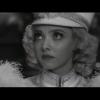 A Mank forgatásán tudta meg Amanda Seyfried, hogy várandós - így titkolta a színésznő
