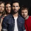 A Maroon 5 szórakoztatja a közönséget a 2019-es Super Bowl félidei szünetében