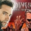 2017-ben tér vissza a Marvel Rozsomákja
