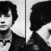A Mary Bell-ügy - A 11 éves kettős gyilkos története