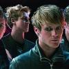 A McFLY két év után új albummal tér vissza