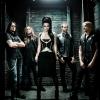A mesék világába repít az Evanescence új klipje