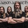 A metalvilág nagyjai szerepelnek az Amon Amarth új klipjében