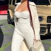 A milliárdos Kylie Jenner rajongóitól kért pénzt