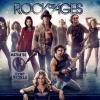 A Mindörökké rock nemsokára a mozikban