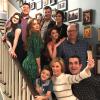 A Modern család utolsó részeit forgatják, a színészek megható fotókat posztoltak