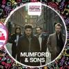 A Mumford and Sons egyetlen európai fesztivál koncertje ma este a Szigeten