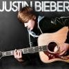 A napokban jelenik meg Bieber új albuma