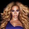 A NASA elítéli Beyoncét