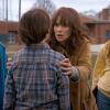 A negyedik évaddal véget ér a Stranger Things?